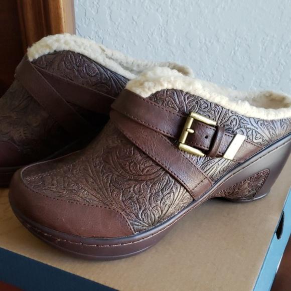 Jambu Shoes - Slip on shoes